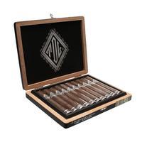 Dunbarton Tobacco & Trust Todos Las Dias Toro