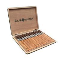 """Dunbarton Tobacco & Trust Sin Compromiso Selección """"Varita Mágica"""""""