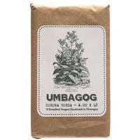 Dunbarton Tobacco & Trust Umbagog Corona Gorda