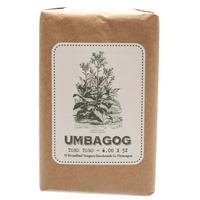 Dunbarton Tobacco & Trust Umbagog Toro Toro