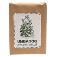 Dunbarton Tobacco & Trust Umbagog Gordo Gordo