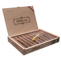 Dunbarton Tobacco & Trust Mi Querida Triqui Traca No. 764