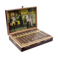 Aladino Maduro Robusto Box-Pressed