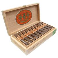 Dapper Siempre Sun Grown Robusto