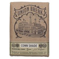 Dapper Union Break Shade