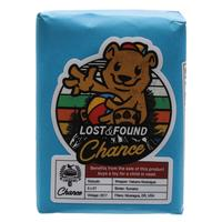 Lost & Found Chance (10 Pack)