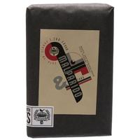 Lost & Found Malparidos Toro European Release (10 Pack)
