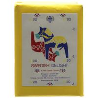 Lost & Found Swedish Delight 2020 European Release (10 Pack)