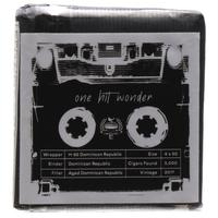 Lost & Found One Hit Wonder European Release (10 Pack)