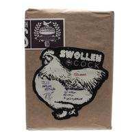 Lost & Found Swollen Cock Robusto (10 Pack)