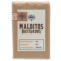 Lost & Found Malditos Bastardos H2000 Toro (10 Pack)