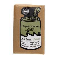 Lost & Found Pepper Cream Soda Habano Fattt Corona (10 Pack)