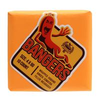 Lost & Found Bangers Habano (10 Pack)