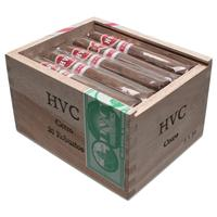 HVC Cerro Natural Robusto