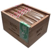 HVC Cerro Natural Robusto Gordo