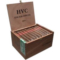 HVC Edicion Especial 2018 Corona
