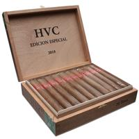 HVC Edicion Especial 2018 Toro