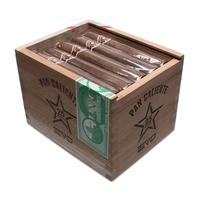 HVC Pan Caliente Robusto