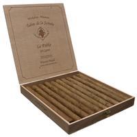 Tabac De La Semois Le Pablo