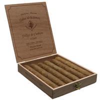 Tabac De La Semois Delice De Corbion