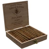 Tabac De La Semois Petit Semois (Box of 25)