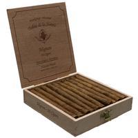 Tabac De La Semois Mignon (Box of 20)