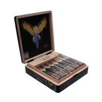 Blackbird Macaw Limited Edition Gordo Box Pressed