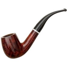 Arcobaleno Smooth Brown (606 KS) (6mm)
