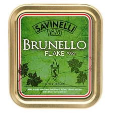 Brunello Flake 100g