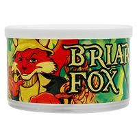 Briar Fox 2oz