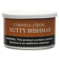 Nutty Irishman 2oz