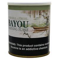 Bayou Morning Flake 8oz