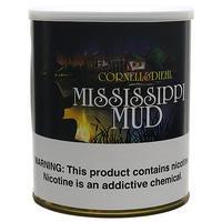 Mississippi Mud 8oz