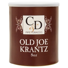 Old Joe Krantz 8oz