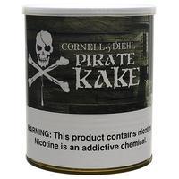 Pirate Kake 8oz