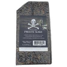 Pirate Kake 16oz