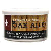 Oak Alley 2oz