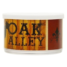 Oak Alley 2oz
