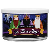 We Three Kings 2oz