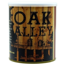 Oak Alley 8oz