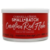 Carolina Red Flake 2oz