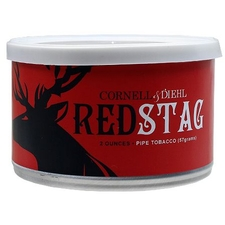 Red Stag 2oz