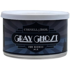 Gray Ghost 2oz