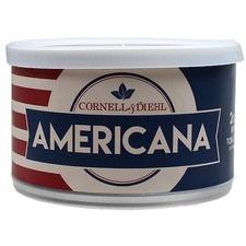 Americana 2oz