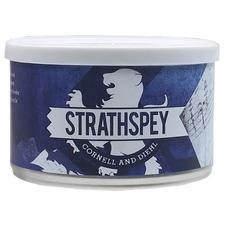 Strathspey 2oz