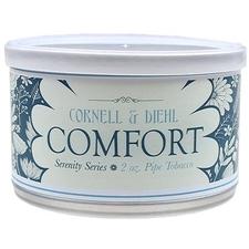 Comfort 2oz