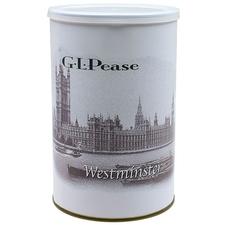 Westminster 16oz