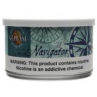 Navigator 2oz