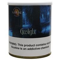 Gaslight 8oz