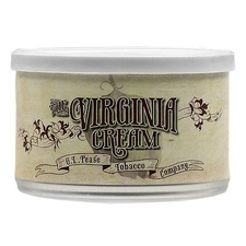 The Virginia Cream 2oz
